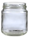 glazenpot 225-2