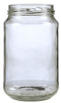 glazenpot 375
