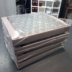 1 Tray potten 45ml (2)